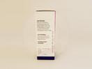 Cefford Forte sirup kering adalah obat untuk mengobati berbagai infeksi bakteri.