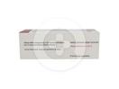 Celestamine tablet Pengobatan kasus yang sulit alergi saluran pernapasan, dermatologis dan okular, serta gangguan inflamasi okular
