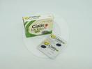 Cialis tablet 10 mg adalah obat yang berguna untuk pengobatan disfungsi ereksi pada pria dewasa.