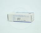 Ciproxin XR tablet adalah obat untuk infeksi saluran kemih tanpa komplikasi