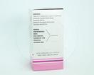 Clamixin Forte sirup adalah obat untuk mengatasi infeksi saluran pernapasan bagian atas dan bawah, sistem kemih dan sistem reproduksi (urogenital), dan infeksi kulit