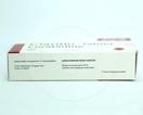 Claritin tablet adalah obat untuk rhinitis alergi, seperti bersin-bersin, pilek (rinorea), dan rasa gatal pada hidung