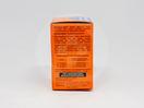 Combantrin sirup adalah obat untuk mengobati infeksi cacing pada saluran pencernaan