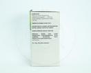 Comtro sirup dapat mengobati infeksi ringan maupun sedang pada kondisi infeksi saluran pernapasan dan infeksi kulit