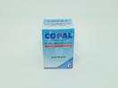 Copal Balsem 36 g merupakan balsem lembut untuk anak yang dapat meredakan hidung tersumbat karena pilek, sakit perut, dan gatal karena gigitan serangga.