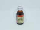 Coparcetin Sirup Rasa Original 60 ml untuk meringankan gejala-gejala flu.