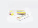 Counterpain PXM merupakan obat untuk meringankan nyeri dan peradangan pada otot dan sendi