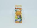 Curviplex Sirup 60 ml untuk membantu memperbaiki nafsu makan dan memelihara kesehatan.