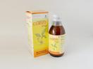 Curvit sirup 120 ml merupakan suplemen untuk memperbaiki nafsu makan. Obat ini termasuk produk konsumen yang mengandung.