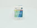 Daktarin Bedak 20 g mengobati infeksi kulit yang disebabkan oleh dermatofit atau ragi, jamur dan bakteri.
