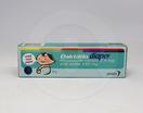 Daktarin Diaper adalah obat untuk ruam popok dan infeksi kulit akibat jamur