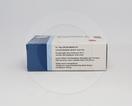 Dalacin C adalah obat untuk infeksi yang diakibatkan oleh bakteri