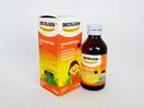 Decolgen kids sirup 60 ml adalah obat yang digunakan untuk meringankan gejala flu.