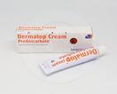 Dermatop adalah obat untuk berbagai penyakit kulit seperti eksim