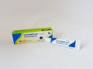 Dermifar krim 5 g obat yang digunakan untuk mengobati infeksi kulit, seperti kurap dan infeksi jamur.