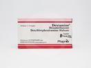 Dextamine kaplet adalah obat untuk mengatasi hay fever, asma kronis, dan mengobati reaksi alergi.