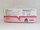 Dexteem Plus tablet adalah obat yang digunakan untuk mengobati reaksi alergi dan peradangan.