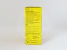 Dhavit sirup 60 ml adalah obat yang digunakan untuk memenuhi kebutuhan vitamin.