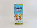 Diapet Anak sirup 60 ml membantu meredakan diare anak