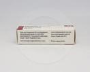 Diprogenta krim adalah obat luar untuk mengurangi peradangan infeksi sekunder pada kasus kelainan kulit yg responsif thd steroid