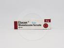 Elocon krim 5 g Digunakan untuk menghilangkan gejala peradangan kulit dan gatal-gatal seperti peradangan kulit kronis (psoriasis) dan peradangan kulit jangka panjang (dermatitis atopik).