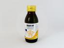 Emkanadryl DMP sirup 100 ml adalah obat yang digunakan untuk meredakan batuk tidak berdahak yang disertai alergi.