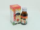 Enervit Plus Sirup 60 ml merupakan suplemen untuk membantu memenuhi kebutuhan vitamin B kompleks.