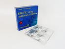 Ericfil tablet adalah obat untuk mengatasi masalah seksual pada pria seperti disfungsi ereksi.