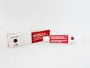 Erladerm-N krim adalah obat untuk mengatasi peradangan kulit yang disertai infeksi sekunder