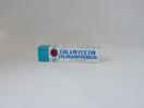Erlamycetin salep adalah obat untuk mengatasi infeksi bakteri pada mata