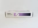 Erphaflam tablet adalah obat untuk meredakan nyeri dan meringankan peradangan