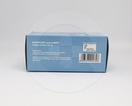 Euphyllin Retard Mite tablet 125 mg