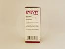 Eyevit sirup 60 ml untuk memelihara kesehatan mata
