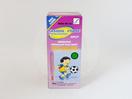 Fasidol sirup 60 ml obat untuk mengatasi sakit kepala, sakit gigi dan demam.