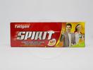 Fatigon Spirit dapat dikonsumsi untuk memulihkan stamina tubuh