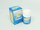 Fishqua kapsul adalah suplemen yang berguna untuk membantu memelihara kesehatan.