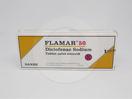 Flamar tablet dapat mengobati penyakit rematik