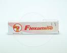 Flexamine krim adalah obat untuk meredakan nyeri pada sendi