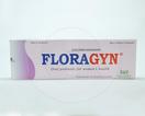 Floragyn adalah suplemen makanan yang mampu mengobati infeksi saluran kemih