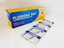Floxigra kaplet adalah obat untuk mengatasi infeksi saluran kemih, saluran pernapasan, dan kulit