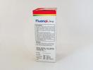 Fluanza sirup 60 ml obat untuk meringankan gejala-gejala flu.