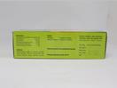 Flucadex kaplet adalah obat untuk mengatasi gejala flu