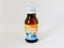 Flutop-C sirup adalah obat untuk meringankan gejala flu, seperti demam dan sakit kepala