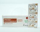 Frego tablet 10 mg