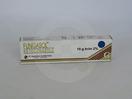 Fungasol 2 % krim 10 g adalah obat untuk mengobati infeksi dermatofit pada kulit.