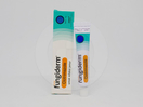 Fungiderm Krim 5 g adalah obat yang digunakan untuk mengobati infeksi jamur pada kulit dan kuku