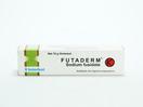 Futaderm salep digunakan untuk mengobati infeksi kulit bakteri