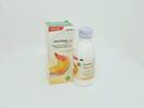 Gastrinal HD Suspensi 120 ml digunakan untuk meringankan gejala-gejala yang berhubungan dengan kelebihan asam lambung.