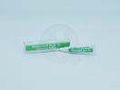 Genoint 0,3 % salep mata 3,5 g untuk pengobatan infeksi pada mata yang disebabkan oleh bakteri.