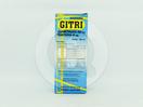 Gitri suspensi 60 ml adalah obat yang berguna untuk pengobatan infeksi saluran pernafasan, saluran kemih, saluran pencernaan, dan infeksi THT.